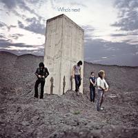 Who - Who's Next (LP)