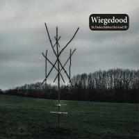 Wiegedood - De Doden Hebben Het Goed III (Dark Green Vinyl) (2LP)