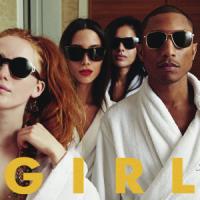 Williams, Pharrell - Girl