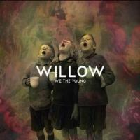 Willow - We The Young (cover)