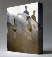 Wilson, Steven - I.E.M. (Limited) (Box) (cover)