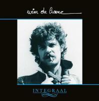Wim De Craene - Integraal (8CD)