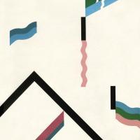 Wire - 154 (LP)