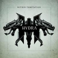 Within Temptation - Hydra (2CD)