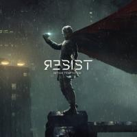 Within Temptation - Resist (2CD+MC)