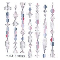 Wolf Parade - Apologies To The Queen Mary (cover)