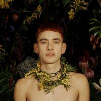 Years & Years - Palo Santo (2LP)