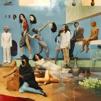 Yeasayer - Amen & Goodbye (Limited) (LP)