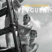 Yevgueni - Van Hierboven