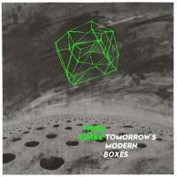 Yorke, Thom - Tomorrow's Modern Boxes (Reissue)