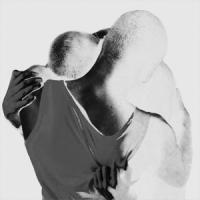 Young Fathers - Dead (cover)