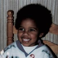 Young Fathers - Tape One / Tape Two (2LP)