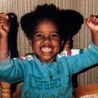 Young Fathers - Tape Two