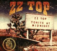 ZZ Top - Live Greatest Hits