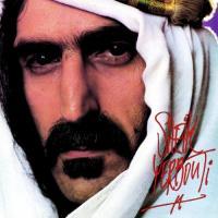 Zappa, Frank - Sheik Yerbouti (2LP)