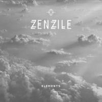 Zenzile - Elements (LP)