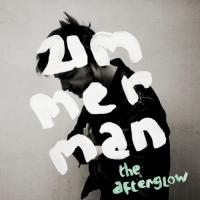 Zimmerman - The Afterglow (LP)