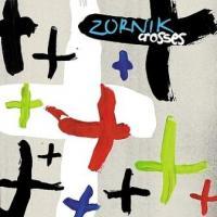 Zornik - Crosses (cover)