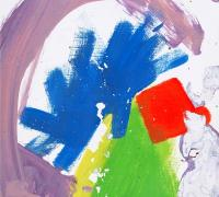 ALT-J - This Is All Yours (LP)