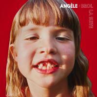 Angele - Brol La Suite (CASSETTE)