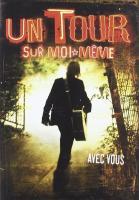 Aubert, Jean-Louis - Un Tour Sur Moi-Même Avec Vous (DVD)