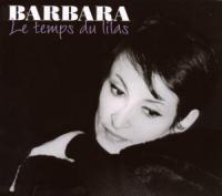 Barbara - Les Temps Du Lilas (4CD)