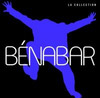 Bénabar - La Collection 2013 (6CD)