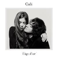 Cali - L'Age D'Or