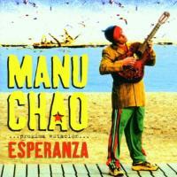 Chao, Manu - Proxima Estacion Esperanza (2LP + CD)