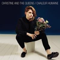 Christine & The Queens - Chaleur Humaine (LP)