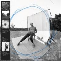 Ben Howard - Collections From The Whiteout (LP)