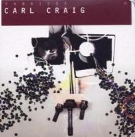 Craig, Carl - Fabric 25