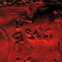 """dEUS - Zea (25th Ann.) (Gold Vinyl) (10"""")"""