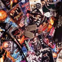 Dragonforce - Twilight Dementia (cover)