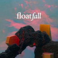 Float Fall - Float Fall (LP) (Pink vinyl)