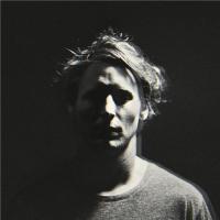 Ben Howard - I Forget Where We Were (2LP)