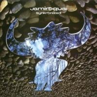 Jamiroquai - Synkronized (LP)