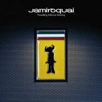 Jamiroquai - Travelling Without Moving (2CD)