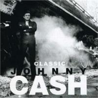 Cash, Johnny - Classic (cover)