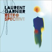 Garnier, Laurent - Retrospective 94-06 (cover)