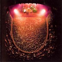 -M- Chedid, Matthieu - Le Tour De M (Live 2CD)