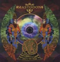 Mastodon - Crack The Sky (LP)