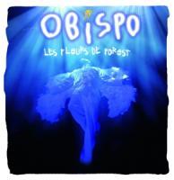 Obispo, Pascal - Les Fleurs De Forest (DVD) (cover)