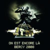 Supreme NTM - Live Bercy 2008