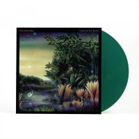Fleetwood Mac - Tango In The Night (Green Vinyl) (LP)