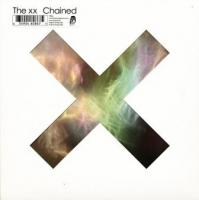"""Xx - Chained / Angels (7"""") (cover)"""