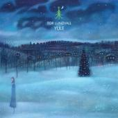 Lundvall, Tor - Yule (Clear Red) (LP)