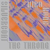 Hiro Kone - Silvercoat The Throng (LP)