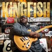 Ingram, Christone -Kingfish- - Kingfish