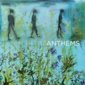 Davis, Caroline & Rob Clearfield - Anthems